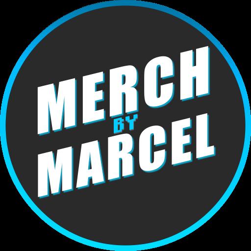 merch.by.marcel