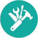 Productor Logo